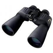 Nikon 7247 Action 16x50 EX Extreme All-Terrain Binocular