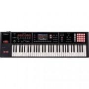 Roland FA-06 teclado workstation