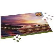 Nanostad FC BARCELONA PUZZLE 500