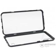 Gigapack aluminijska futrola za Samsung Galaxy A10, crna