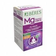 Béres Magnézium forte+B6 vitamin tabletta (50 db)