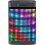 Poxa portabila Blaupunkt BT07LED LED Bluetooth BF2016