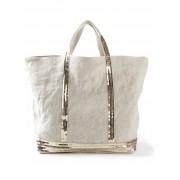 Vanessa Bruno сумка-тоут с декоративной отделкой Vanessa Bruno
