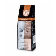 Satro Premium Choc 14 ciocolata calda 1kg