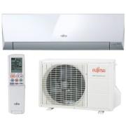 Инверторен климатик Fujitsu ASYG 09 LMCA / AOYG 09 LMCA