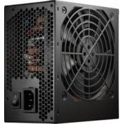 Sursa FSP Hexa 85+ 550W 80 PLUS Bronze