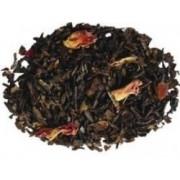 Ceai negru Inkarnation Chai-Latte 50g