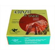 Vikalp India - Give and take : Learn Exchange of Money for Kids |Educational Toys/Learning Kits/Educational Kits/Math Kit