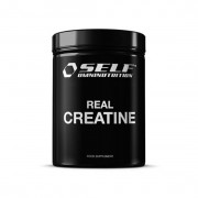 Self Omninutrition Real Creatine 250 g