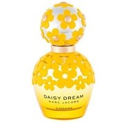 Marc Jacobs Daisy Dream Sunshine eau de toilette 50 ml donna