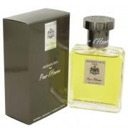 Jacques Fath Eau De Toilette Spray 2.5 oz / 74 mL Fragrance 414246