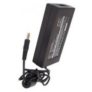 Sony PlayStation 2 Slimline 48W Netzadapter (8.5V, 5.65A)