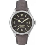 Ceas Timex WATERBURY TW2P75000