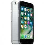 Refurbished Apple iPhone 6 | No Finger Print Sensor with 6 Months WarrantyBazaar warranty