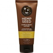 INTIMAX ANGELES CORSET BLANCO