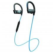 Audífonos Bluetooth Jabra Pace -Azul