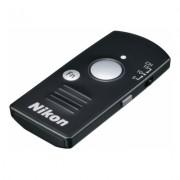 NIKON Telecomando Radio Emissor ss Fio WR-T10