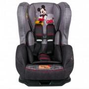 Scaun auto pentru copii MICKEY 0-18 kg