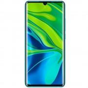 Mi Note 10 Pro Dual Sim Fizic 256GB LTE 4G Verde 8GB RAM XIAOMI