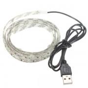 USB Powered LED Strip