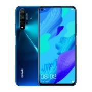 Huawei NOVA 5T 128GB CRUSH BLUE - 51094PUA