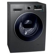 Samsung WW70K5210UX/LE perilica rublja