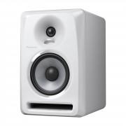 "Pioneer DJ S-DJ50X-W 5"" Monitor Studio / DJ blanco"
