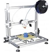 Imprimanta 3D Velleman K8200