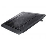 Cooler notebook Tracer Flow