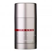 Deodorant stick Prada Luna Rossa, Barbati, 75ml