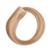 Rapunzel® Extensions Naturali Quick & Easy Premium Liscio M7.4/8.0 Summer Blonde 50 cm