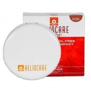 IFC Heliocare Compacto Oil-Free Brown SPF 50, 10 g. -