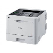 Brother Laserprinter Brother HL-L8260CDW