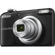 Digitalni fotoaparat Nikon Coolpix A10 Black
