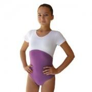 Costum gimnastica, cod: G3-53