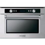 Forno Microonde KitchenAid KMQCX 38600