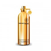Montale Gold Flowers /унисекс парфюм/ EdP 100 ml - без кутия
