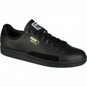 Pantofi casual barbati Puma Match 74 Upc 35951813