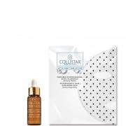 Collistar Attivi Puri Acido Glicolico Peeling pelle perfetta + Maschera Ialuronico 30 ML Acido Glicolico + 1 Maschera Ialuronico