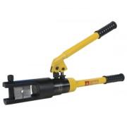 EL-Cleste hidraulic de sertizare YQK-300; cod: EL59301