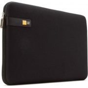 "Husa laptop 15"" - 16"" Case Logic, slim, spuma eva, black ""LAPS116K"""