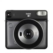 Fujifilm INSTAX SQ 6 GRAP antraciet