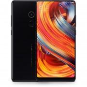 Xiaomi Mi MIX 2 64GB - Negro