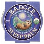 Balsam pentru un somn linistit, Sleep Balm