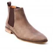Croft Camden Shoes Cigar FLP698