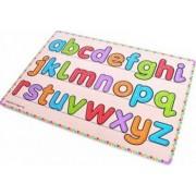 Jucarie educativa Big Jigs Learn To Write