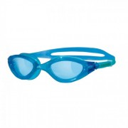 Zoggs Panorama Goggles for Adults