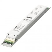 LED driver 75W 250-550mA LCA one4all lp PRE - Linear dimming - Tridonic - 28001250