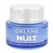 Orlane Extreme Line-Reducing Extreme Anti-Wrinkle Regenerating Night Care нощен крем за лице 50 ml за жени