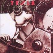 Tesla - Great Radio Controversy (0720642422427) (1 CD)